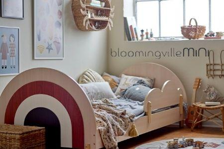Vendita Bloomingville online