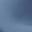Passeggino Nova 4 Ruote, Nomad Blue - Fino a 3,5 anni, si chiude da solo!