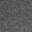 Passeggino Nova 3 Ruote, Sparkling Grey - Fino a 3,5 anni, si chiude da solo!