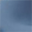 Passeggino Nova 3 Ruote, Nomad Blue - Fino a 3,5 anni, si chiude da solo!