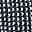Sciarpa Melange, Grigio Antracite - 100% lana merino