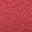 Manopole per Wishbone Bike Classic e Recycled - Rosso - 100% Silicone (atossico e riciclabile)