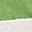 Passeggino City Mini™ GT - Lime/Grigio - Per tutti i terreni, maneggevole - Si chiude con una mano!