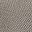 Passeggino City Select® Combinabile - Sabbia - 16 configurazioni - sistema brevettato