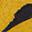 Borsellino Super Eroe con saetta, Giallo - Regalino perfetto per le feste