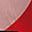 Passeggino Moodd, Rosso Special – Perfetto per Trio & Design Unico
