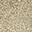 Mini Bacchetta Magica Glitter - Oro