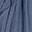 Pantalone Jeans a Palloncino, Copripannolino - 100% cotone bio