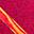 Kapla 280, Costruzioni in Legno + Libretto Tecnico + Libro d'Arte Rosso, Naturale – Educativo e divertente!