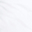 Set Lenzuola per Culla da Co-Sleeping Lella, 3 pezzi, Bianco - Lenzuolo, coprimaterasso e federa