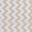 Set Lenzuola per Culla da Co-Sleeping Lella, 3 pezzi, Zig Zag Sabbia - Lenzuolo, coprimaterasso e federa