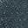 Seggiolino Auto Pebble Plus, Sparkling Grey – Da 0 a 12 mesi!