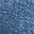 Seggiolino Auto Pebble Plus, Nomad Blue – Da 0 a 12 mesi!