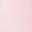 Set Lenzuola per Culla Nina Converse, 3 pezzi - Rosa - Lenzuolo, coprimaterasso e federa