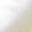 Leggings in Jersey Cotone Bio, Bianco Latte