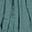 Pantalone a Palloncino Copripannolino, Verde Petrolio - 100% cotone bio