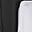 Nuovo Seggiolino Auto REBL™ PLUS I-Size 0-4 anni, Caviar - Ruota a 360° in un clic!