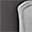 Nuovo Seggiolino Auto REBL™ PLUS I-Size 0-4 anni, Slate - Ruota a 360° in un clic!