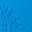 Borraccia in Vetro e Silicone con Cannuccia 650ml - Blu Oceano