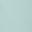 Piumetto, Set di Tessili Stampati per Lettino Nina, Bianco/Acqua - Include piumino, copripiumino, federa e paracolpi