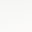 Sorting Box, Contenitore in Legno per Giocattoli, Bianco Panna – 40 x 30 x 24 cm