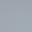 Sorting Box, Contenitore in Legno per Giocattoli, Grigio Scuro - 40 x 30 x 24 cm
