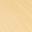 Coperchio per Contenitore Sorting Box, Naturale - 40 x 30 cm