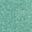 Passeggino Yezz Air, Verde Acqua - Confortevole, Ultraleggero, Traspirante!