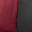 Seggiolino Auto Rodi SPS Gruppo 2/3, Pepper Black - Da 3,5 a 12 anni, Omologato ECE R44/04
