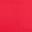 Zaino Fasciatoio in Neoprene 45 x 32 x 16 cm, Rosso/Grigio – Include materassino per il cambio!
