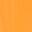 Clip Universale Reggi Ciuccio, Arancione Sunbeam - Senza BPA!