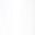 Clip Universale Reggi Ciuccio, Bianco Diamond – Senza BPA!