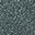 Seggiolino Auto AxissFix Plus, Grigio Brillante - Dalla Nascita a 4 anni, Rotazione a 360°