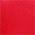 Seggiolino Auto Rodi Xp Fix Gruppo 2/3, Poppy Red - Da 3,5 a 12 anni, Massima Protezione