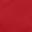 Passeggino Leggero Zapp Xpress, All Red - Da 6 mesi a 3,5 anni!