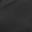 Passeggino Leggero Zapp Xpress, All Black - Da 6 mesi a 3,5 anni!