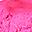 Sabbia Cinetica 2,7 Kg, Rosso - Non secca, non sporca, anallergica!