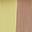 Sgabello Bimbi Point-Virgule, Limone - Legno di faggio massello