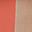 Sgabello Bimbi Point-Virgule, Aurora - Legno di faggio massello