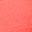 Borsa Fasciatoio All Day per Doona+ 50 x 27 x 8 cm, Rosso – Include materassino cambio