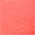 Borsa Passeggino Essentials for Doona+, Rosso - 39 x 22,5 x 4 cm