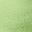 Doona+, Seggiolino Auto con Ruote 2-in-1, Verde - Approvato come passeggino!
