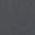 Contenitore Portacibo di Vetro 950ml - Grafite