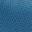 Passeggino City Mini™ Zip - Blu Mare + Borsa Porta Passeggino - Compatto, leggero, si chiude con una mano!