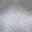 Collana Uncinetto Stella con Campanellino - Argento Metallizzata - Regalino perfetto per le feste