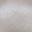 Collana Uncinetto Stella con Campanellino - Crema metallizzata - Regalino perfetto per le feste