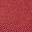 Seggiolino Auto - Egg0+ - Rouge