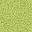 Cuscino Tricot per Seggiolone Evolutivo Evolu 2 Chair, Lime