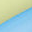 Massaggiagengive in Silicone Blu & Verde - Pacco da 2