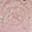 Fascia per Capelli con Farfalla Velluto - Rosa Antico - Nuova Bohemian Collection